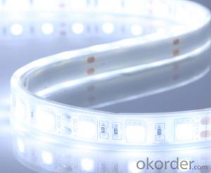 High Light SMD3014-120-W LED Strip Series