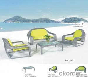 Sun Bed  in Rattan Sun lounger  Patio Wicker Outdoor Furniture