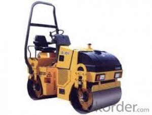 SZT30 CheapLight Road Roller Buy SZT30 Light Road Roller at Okorder