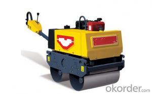 CheapSZT08 Light Road Roller Buy SZT08 Light Road Roller at Okorder