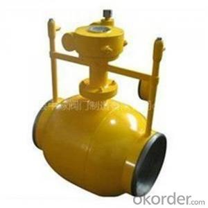 Ball Valve For Heating SupplyDN 10 mm high-performance