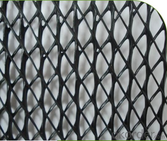 Buy Tri Dimensional Composite Drinage Geonet From 750g M2