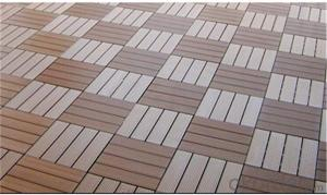 Bathroom tile 3d ceramic floor tile from factory and made in CHINA