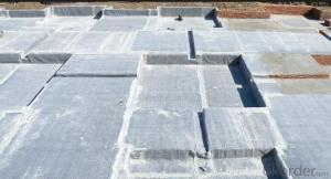 Geosynthetic Clay Liner(GCL) for Anti-seepage