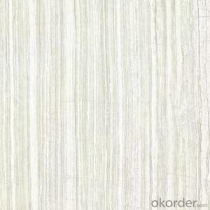 Super Glazed Porcelain Vitrified Tiles With Price 3018