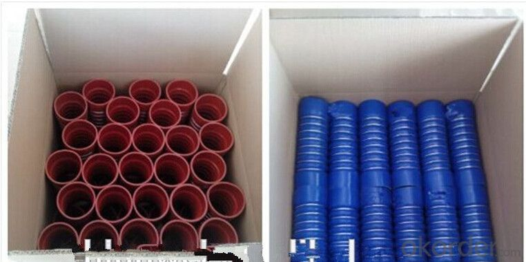 High Performance Silicon intake Hose  For Automotive