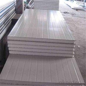 Buy Polyurethane Insulation Foam Material For