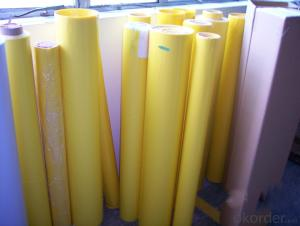 Double Sided OPP Tape with Low and Medium Adhesion