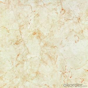 Super Glazed Porcelain Vitrified Tiles With Price 30156
