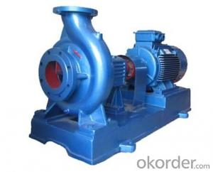 Air Conditioning Pumps with High Quality
