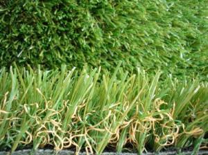 Artificial Grass for Landscaping Like Garden