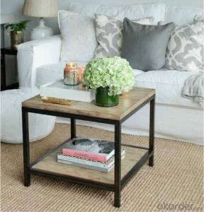 100% Natural Commercial Sisal Carpet  at hotel