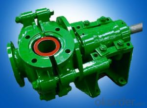 Wholesale Ceramic Centrifugal Slurry Pump