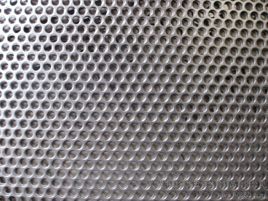 Buy High Quality 400 Mesh Stainless Steel Wire Mesh Price
