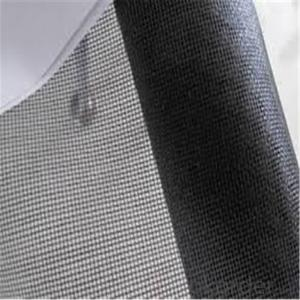 E-glass Fiberglass Mesh Cloth for Buildings Material