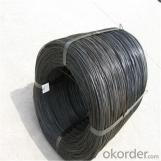 Black Annealed  Iron Wire /Binding Wire or Tie Wre for Building