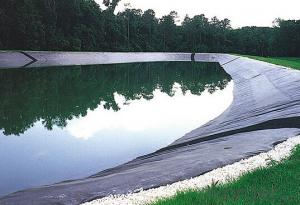 HDPE Pond Liners HDPE Geomembrane Smooth