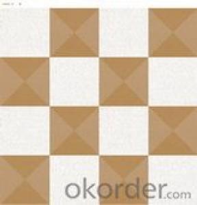 Professional 4mm/5mm pvc vinyl flooring/plastic flooring