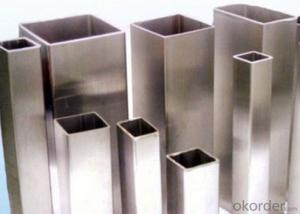 Q345 U shaped Channel Steel Hot Rolled Channel