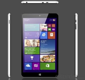 8.9 inch intel Tablet PC Z3735F Quad Core 1GB+16GB Camera 2.0+5.0MP