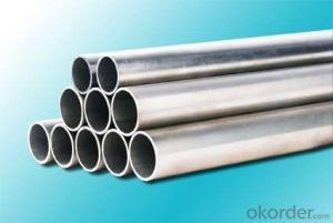 sus 304 stainless steel coil roll stainless steel price per kg