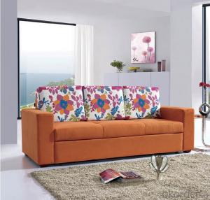 Nice Color Home Furniture of Fashionable Design