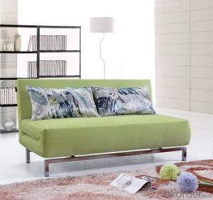 Plain Color Home Furniture of Fashionable Design