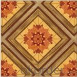 indoor plastic flooring type footcloth texture pvc floor covering for kindergarten shopping mall
