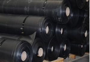 Geomembrane Pool liners by biggest lining factory in China
