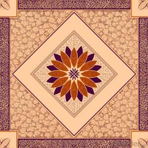 PVC Flooring mat,PVC floor carpet, PVC fooring