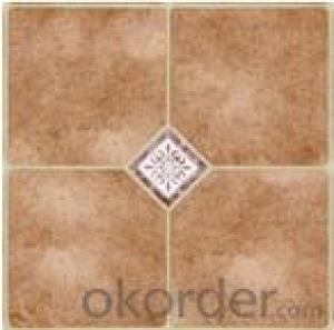 plastic durable antislip pvc flooring for commercial