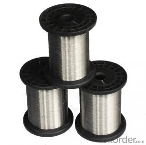 wire mesh stainless steel in heavy duty