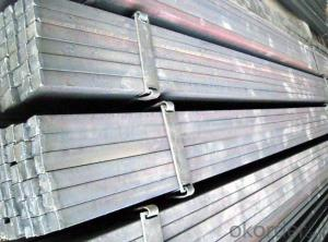14mm*1.54kg/m square bar for construction
