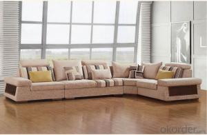 Beatiful Style Sofa Bed of Popular Design