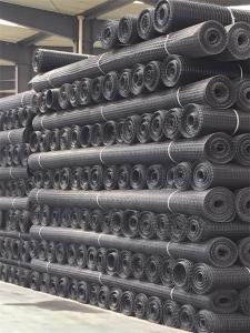 geogrid prices Tensar Geogrid Prices Biaxial Plastic and Fiberglass Geogrid