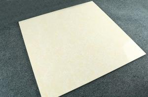 Good quality floor porcelain tile , Fashion Porcelanato Polished Tile