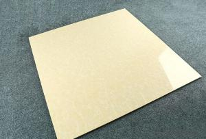 Thick polished exterior crystallized glass wall tile Polished Tile