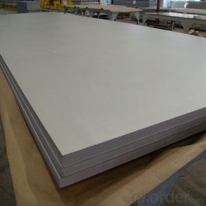 Carbon Steel Plate China Made  Structural Steel Plate