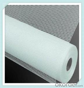Fiberglass Mesh Material of Reasonable Price