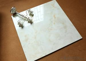 manufacturer porcelain tile porcelanato polished tile