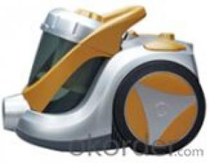 Vacuum Cleaner Bagless Cyclonic Vacuum Cleaner CNCL602