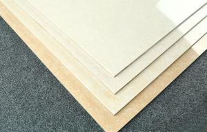 Factory Price Wholesale New Design Cheap Ceramic Bathroom Tile,Fashion Porcelanato Polished Tile