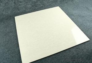 Polished porcelain floor tiles Polished Tile