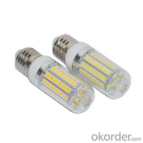 buy led bulb ligh corn e27 2000k 6500k 5000 lumen g10 color temperature adjustable 12w price. Black Bedroom Furniture Sets. Home Design Ideas