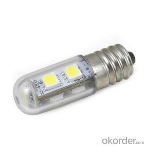 LED Bulb Ligh corn 120V e27 5000k-6500k 5000 lumen 18w dimmable