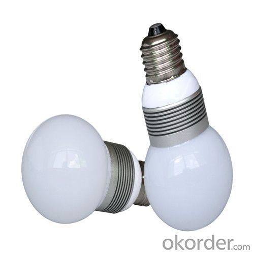 buy led bulb ligh e27 2000k 6500k 5000 lumen g10 color temperature adjustable 12w price size. Black Bedroom Furniture Sets. Home Design Ideas