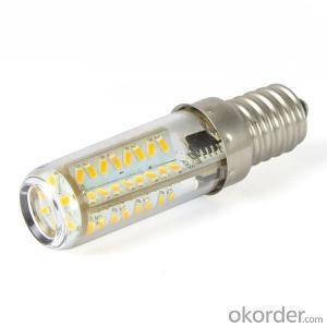 LED Bulb Ligh corn 220V 2000k-6500k 5000 lumen 12w dimmable