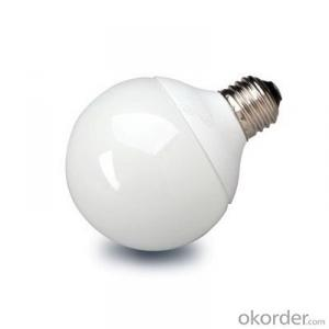 LED Bulb Light dimmable e27 6000 lumen 2000k-6500k 12w g10