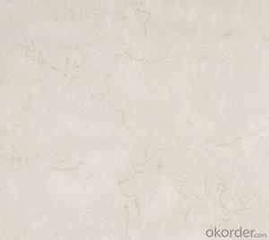 Hot sale Polished Porcelain Tile BJ1137 From CNBM