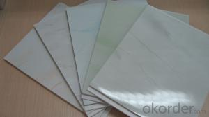 PVC Panels for Ceiling and Wall with Different Designs